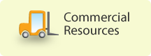 Commercial Resources